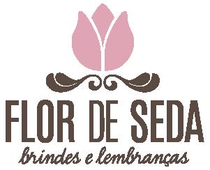 Flor de Seda Brindes e Lembranças