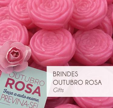 OUTUBRO ROSA-GIFTS